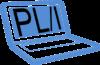 PL/I, Programming Language I — Язык программирования номер один